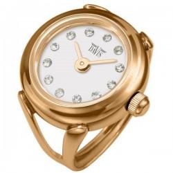 Davis ringwatch 4161