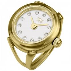 Davis montre bague 4174
