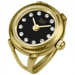 Davis montre bague 4175