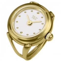 Davis ringwatch 4180