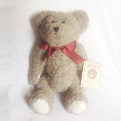 Happy Boyds ours 26 cm
