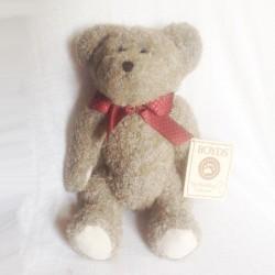 Happy Boyds bear 26 cm
