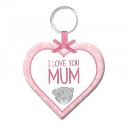 Me to You sleutelhanger mum