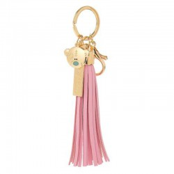 Me to You charm bag clip
