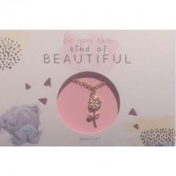 Me to You bracelet ROSE