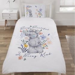 Bettbezug 1 oder 2 person