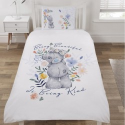 Duvet cover 1 or 2 person
