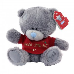ME TO YOU BABY BEAR 15 CM...