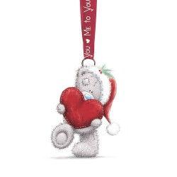 Me to You Christmas hanger...