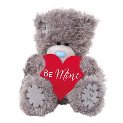copy of Me to You love bear...