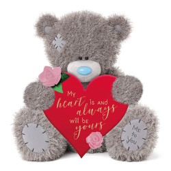 Me to You love bear 43 cm