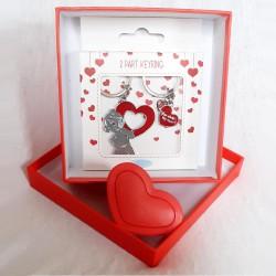 Me to You Valentijn...