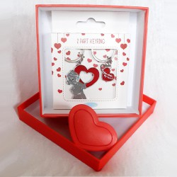 Me to You love gift set 2