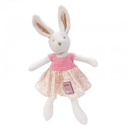 Fifi rabbit