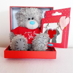 Me to You liefdes cadeauset 6