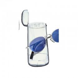 Davis glasses case