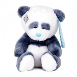 ME TO YOU NEZ BLEU 10 CM PANDA