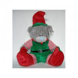 Me to You Elf für Bären 20...