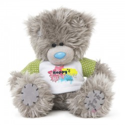 Me To You 17.5 cm bear with...