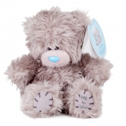 Ours basique Me to You 30 cm