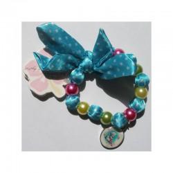 Bracelet joyeux Me to You...