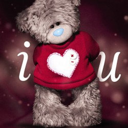 Me to You cadeau bon