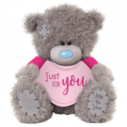 Me to You love bear 11 cm