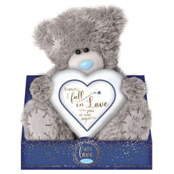 Me to You liefdes beer 19...