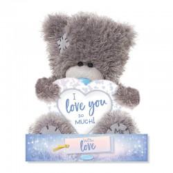 Me to You liefdes beer 16...