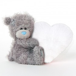 Me to You love bear 13 cm...