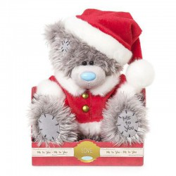 ME TO YOU BEAR 22,5 CM MIT...
