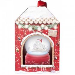 Me to You kerst-sneeuwbol ø...