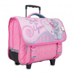 Cartable Me to You 330 x...