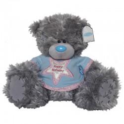 Votre propre ours Happy...