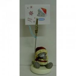 Me to You Christmas photo...