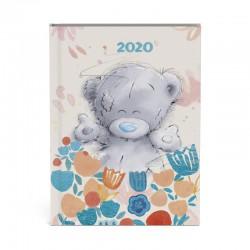 Agenda Me to You 2020-2