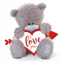 Me to You liefdes beer 24...