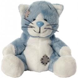 ME TO YOU BLUE NOSE 10 CM cat