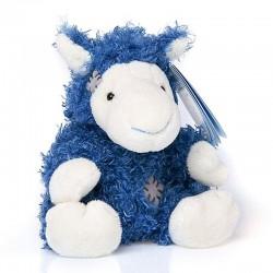 ME TO YOU BLUE NOSE 10 CM...